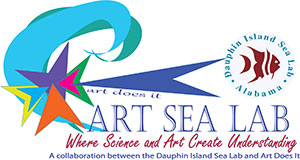 Calling all artists, fine crafters, folk life demonstrators, and community organizations for ArtSeaLab