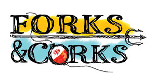 Forks and Corks Culinary Arts Gala tickets on sale now