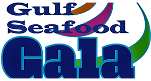 Estuarium to close in preparation for Gulf Seafood Gala on Oct. 28