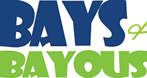Bays and Bayous Symposium